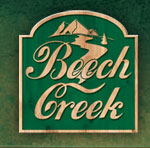 Beech Creek Real Estate